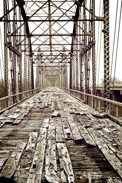 OK Bridge