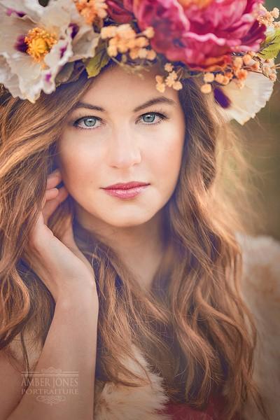 Amber-jones-Jonesboro-photographer