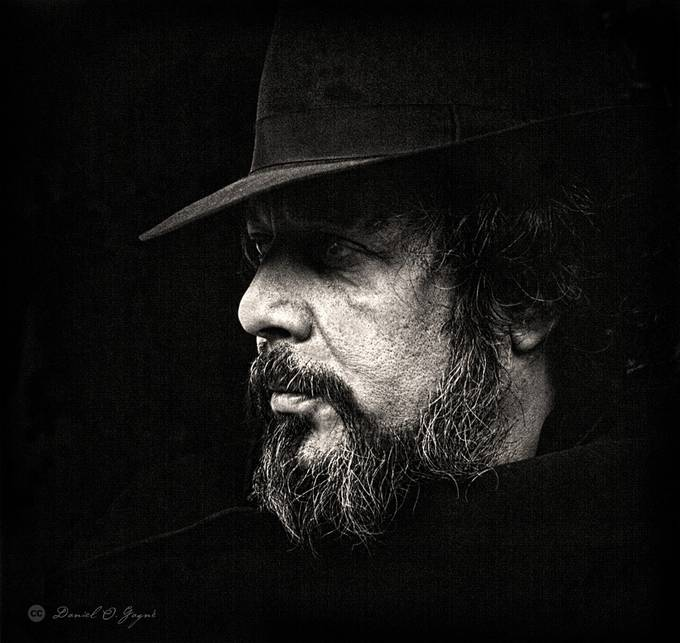 Vittorio FIORUCCI by Imagefixe - Faces Photo Contest by Focal Press