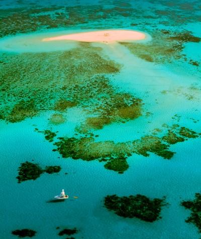 Australian Great Barrier Reef_05