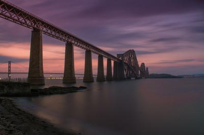 Forth-Bridges-4-1st-edit