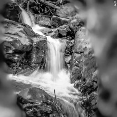 20140421_4578- Todtnauer Wasserfall