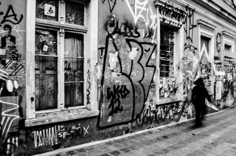 2014_04_22_SAMI_Trajano (18)