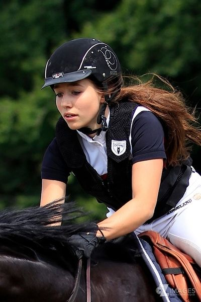 Horse riding | Equitation