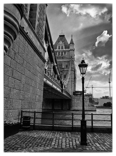 Tower Bridge-2