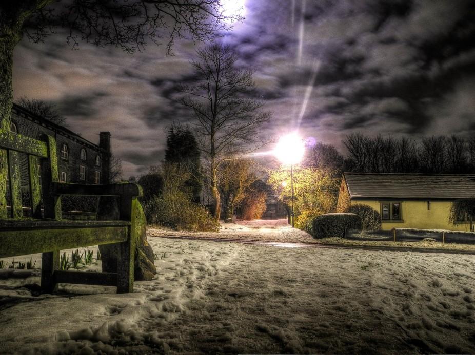 East Bierley Re-work 1