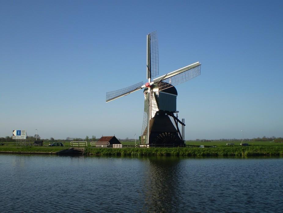 Holand 1