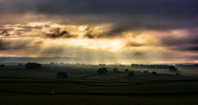 Good Morning Derbyshire