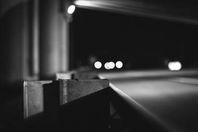 untitled shoot-149