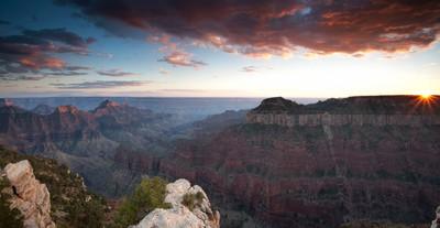 578E5962-5963 Grand Canyon