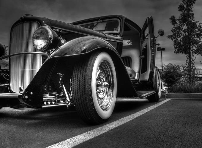IMG_3616_-2_-3_tonemapped by rickcrawford - My Favorite Car Photo Contest