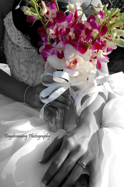 Ferrer Bouquet