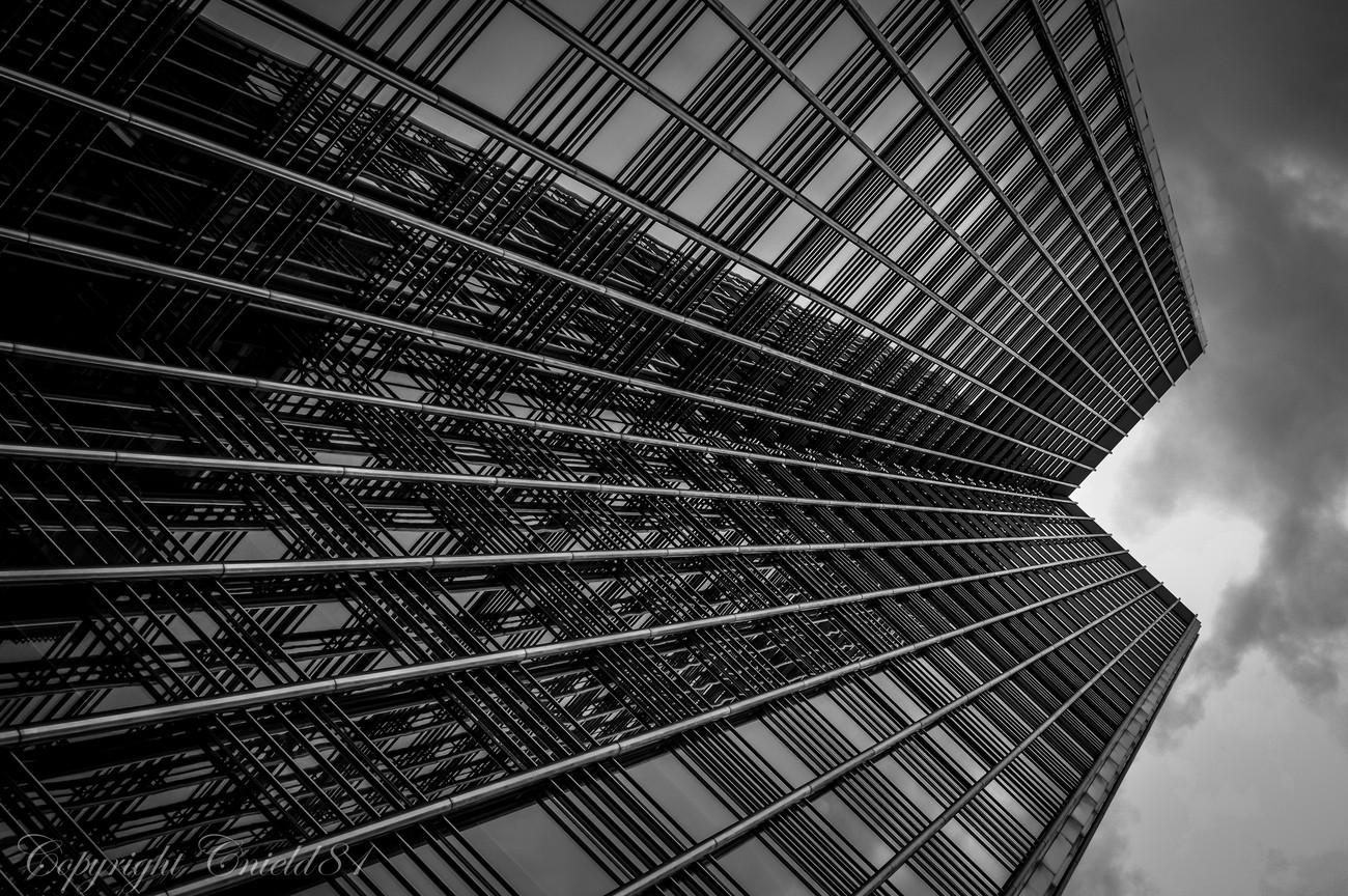 B W Architecture Photo Contest Finalists Blog