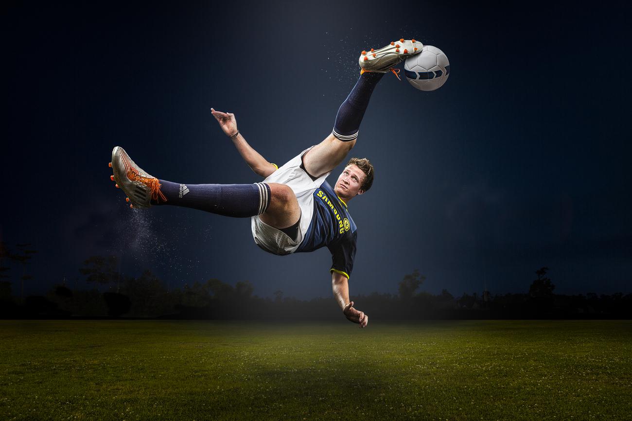 350 Sports Photo Contest Winners! Blog
