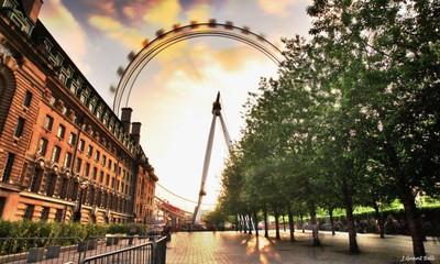 London 44