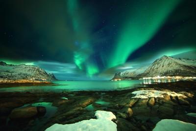 ViewBug's Best Nature Photo Contest Winner!