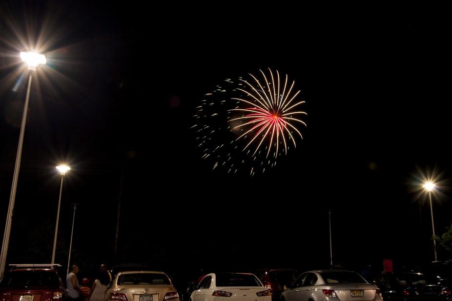 2013_July_4t_fireworks_ 114e
