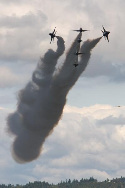 Thunderbirds Break_7799