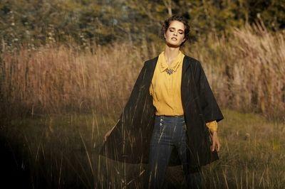 Sedona PhotoFest Fashion in Nature Photo Contest Winners