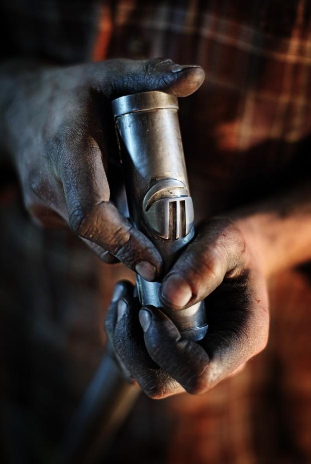 Hands by LukaszLisiecki - Shooting Hands Photo Contest