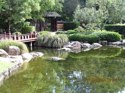 ipswich gardens 360
