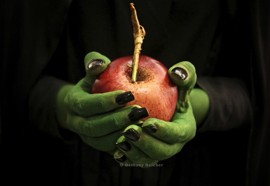 How Wicked… This photo was taken in a dressing room backstage of a production of the Wizard of ...