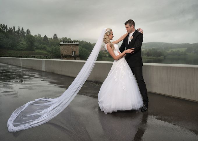 DVP_3000-Edit-Edit by danielventer - Anything Wedding Photo Contest