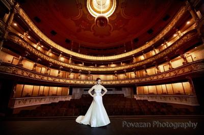 bride-in-national-theatre