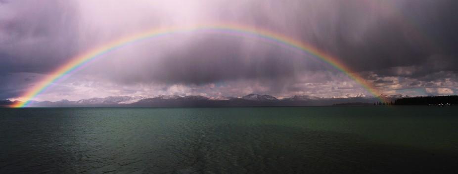 rainbow2crazy