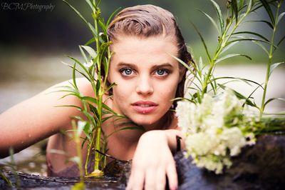 Heather 7