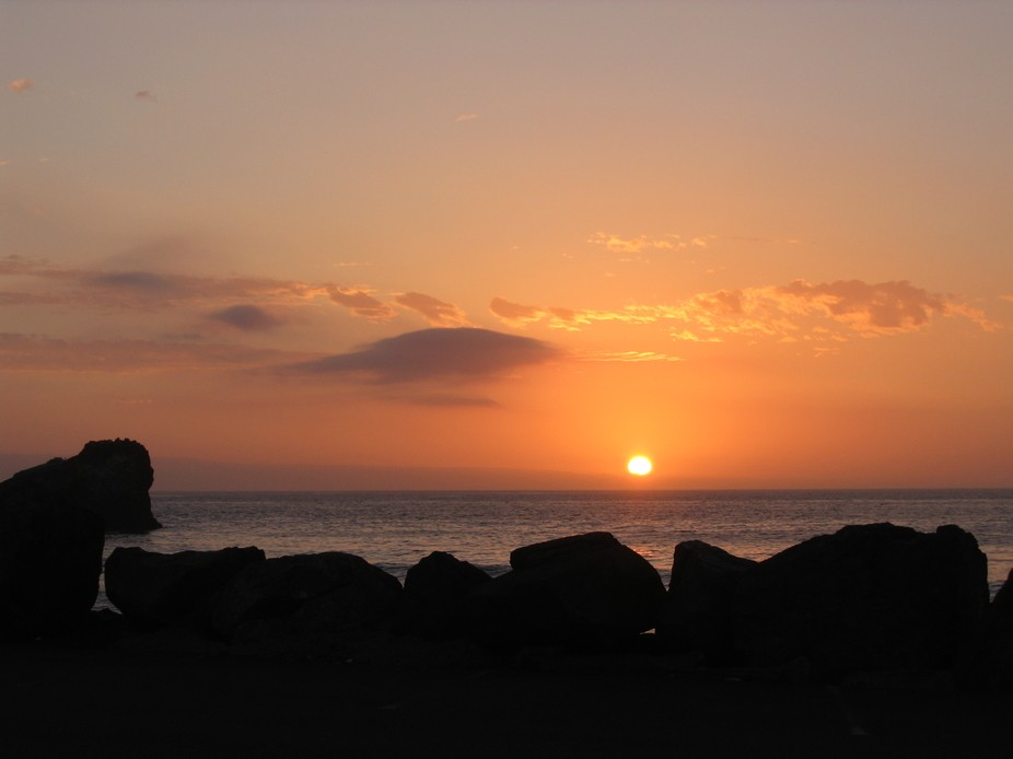 Pacifica_Sunset_7