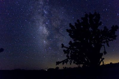 milkyway1_MG_6285