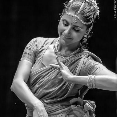 Bharata Natyam_01