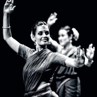 Bharata Natyam_02