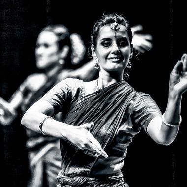 Bharata Natyam_03
