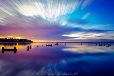 1E8A9554 Lake Macquarie NSW