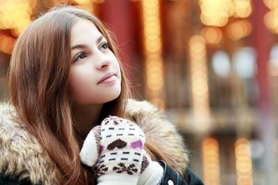 IMG_9320_Danilenko Katerina_beautiful teenage girl