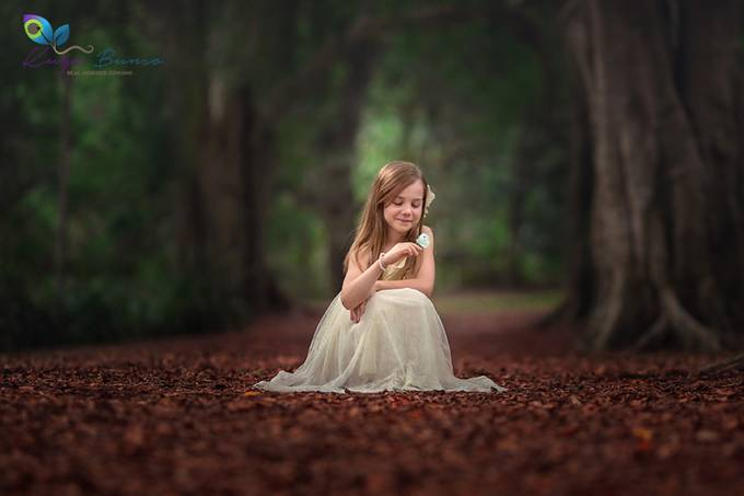Patience. by alysonbrimecombe - Photoshop World Photo Contest