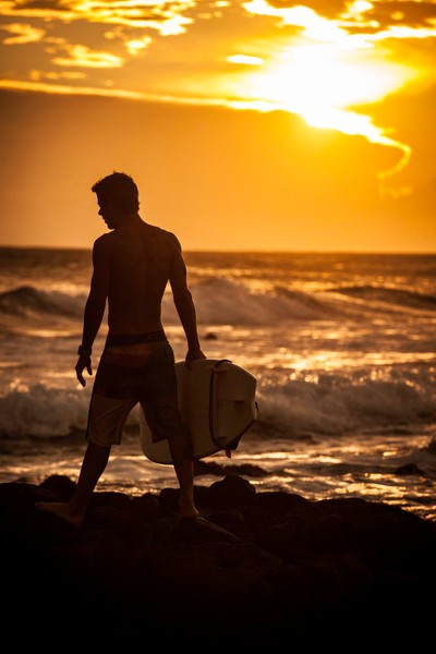 Surfer_Hawaii