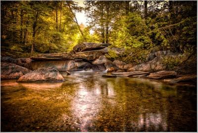 Serenity, Steele Creek, NC