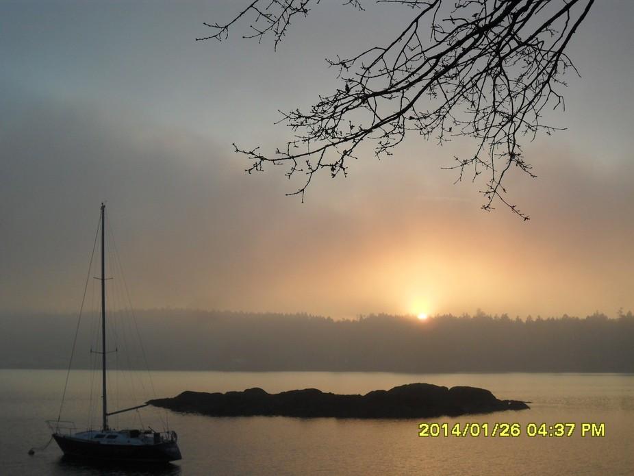 Sunset (5378)
