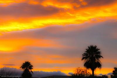 GOOOOOD MORNING ARIZONA!
