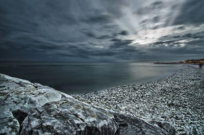 500 Gray Skies Photo Contest Winners!