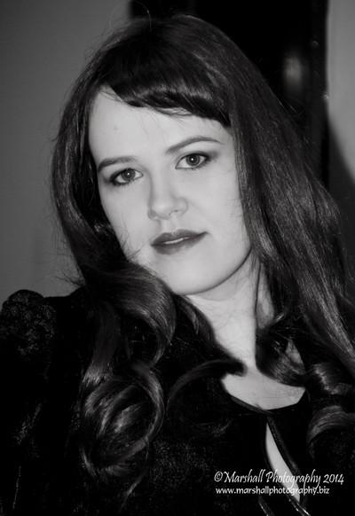 Zoe Margo-IMG_0855B&W
