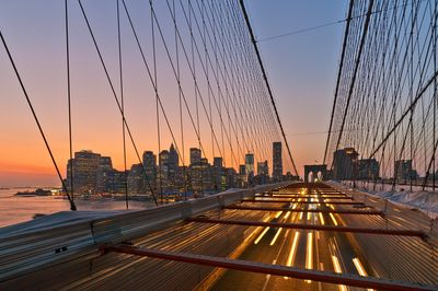 Good Evening NYC