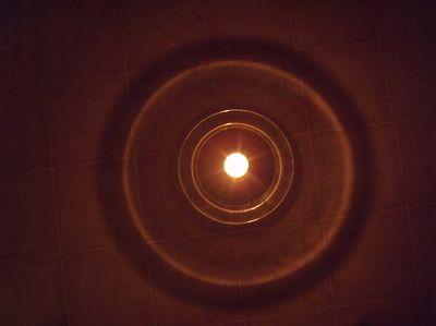Rings of Light