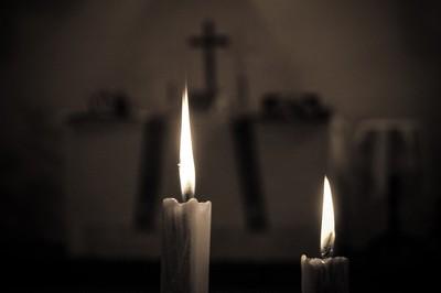 Faith and Devotion