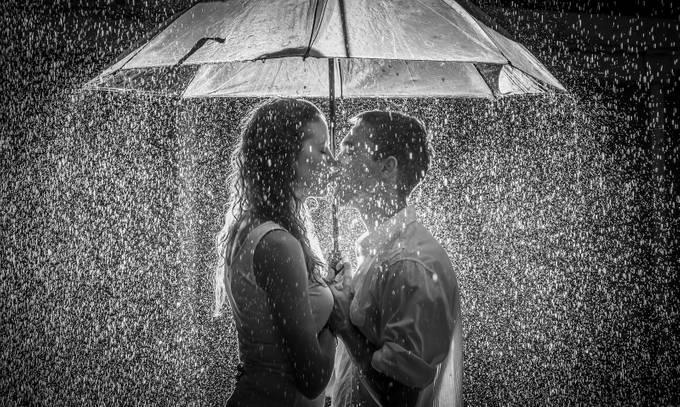 DSC_1339 by Charlotte1985 - Love Photo Contest Valentines