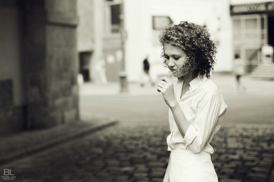 https://www.facebook.com/brunettelightsphotography