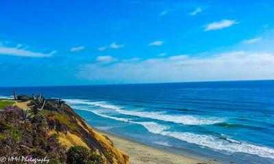 Solano Beach